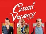 The Casual Vacancy (UK) TV Show