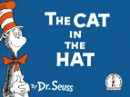 The Cat in the Hat TV Show