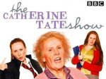 The Catherine Tate Show (UK) TV Show