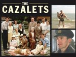 The Cazalets (UK) TV Show