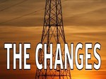 The Changes (UK) TV Show