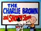 The Charlie Brown and Snoopy Show TV Show