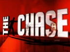 The Chase TV Show
