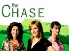 The Chase (UK) TV Show