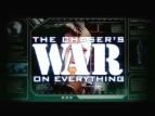 The Chaser's War on Everything (AU) TV Show