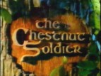 The Chestnut Soldier TV Show