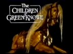 The Children of Green Knowe (UK) TV Show
