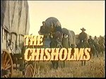 The Chisholms TV Show