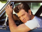 The Chris Isaak Show TV Show
