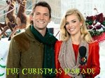 The Christmas Parade TV Show