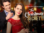 The Christmas Secret TV Show
