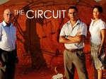 The Circuit (AU) TV Show