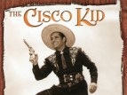 The Cisco Kid TV Show