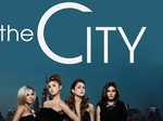 The City TV Show