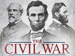 The Civil War tv show photo