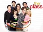 The Class TV Show