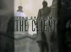 The Client TV Show
