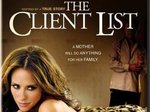 The Client List TV Show