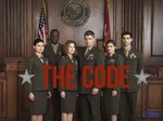 The Code (US) TV Show