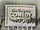 The Colgate Comedy Hour TV Show