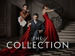 The Collection TV Show