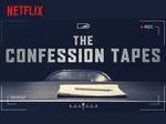 The Confession Tapes TV Show