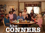 The Conners TV Show