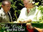The Cook And The Chef (AU) TV Show