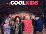 The Cool Kids TV Show
