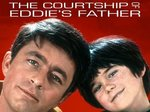 The Courtship of Eddie's Father TV Show