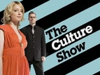 The Culture Show (UK) TV Show