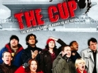 The Cup (UK) TV Show