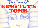 The Curse of King Tut's Tomb (UK) TV Show
