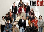 The Cut TV Show