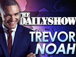 The Daily Show tv show photo
