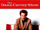 The Dana Carvey Show TV Show