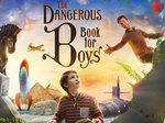 The Dangerous Book For Boys TV Show