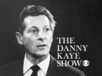 The Danny Kaye Show TV Show