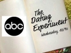 The Dating Experiment TV Show