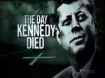 The Day Kennedy Died TV Show