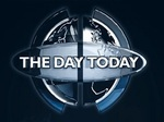 The Day Today (UK) TV Show