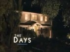 The Days tv show photo