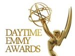 The Daytime Emmy Awards TV Show