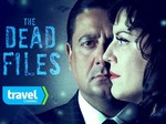 The Dead Files TV Show