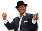 The Dean Martin Comedy World TV Show