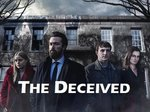 The Deceived TV Show