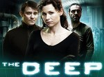 The Deep TV Show