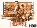 The Deuce TV Show
