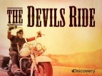 The Devils Ride TV Show