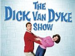 The Dick Van Dyke Show tv show photo